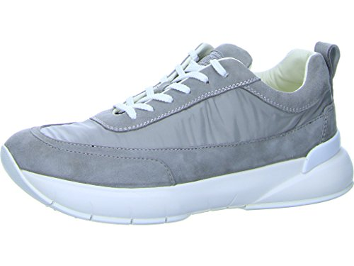 Sneaker Grau Cooper Donna Wildcat Candice 1139 wtzXY