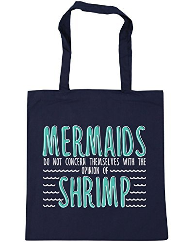 hippowarehouse-mermaids-do-not-concern-themselves-with-the-opinion-of-shrimp-tote-shopping-gym-beach