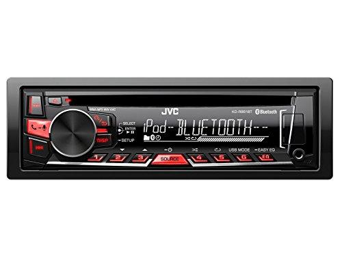 jvc-auto-radio-mit-bluetooth-usb-cd-uvm-passend-fur-jeep-cherokee-liberty-kj-01-08-inklusive-der-not