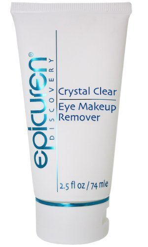 epicuren-crystal-clear-eye-makeup-remover-by-epicuren