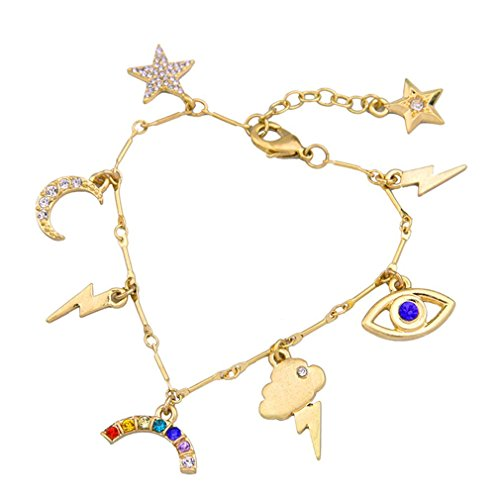 Z&YQ jewelry 6496116308125
