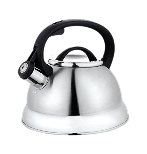kinghoff-3774-22-l-stovetop-whistling-kettle-with-filling-ratio-for-all-cooking-sources