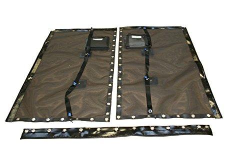 trampoline-pour-hobie-cat-16