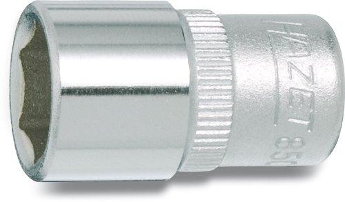 Preisvergleich Produktbild HAZET 850-5 Sechskant Steckschlüssel-Einsatz