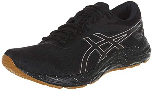 Asics Gel-Excite 6 Winterized