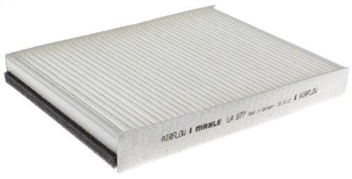 Preisvergleich Produktbild Mahle Knecht Filter LA877 Innenraumluft Filter