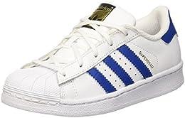 scarpe adidas bimba 33