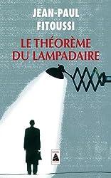 Le théorème du lampadaire