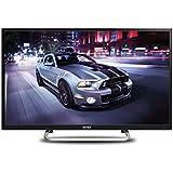 Intex LED-3215 FHD 32 Inch Full HD LED TV