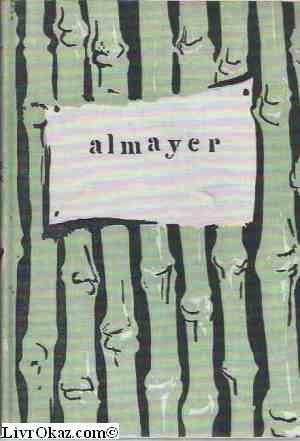 La Folie Almayer [Pdf/ePub] eBook