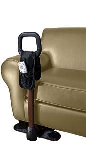Couchane Chair Riser