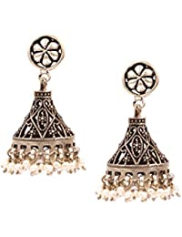 28682cb474d728 SANGEETA BOOCHRA Jewellery: Buy SANGEETA BOOCHRA Jewellery online at ...