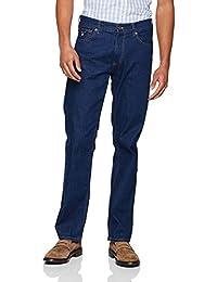 Gant Regular Straight, Jeans Droits Homme
