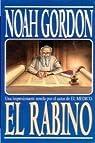 Vib el rabino par Gordon