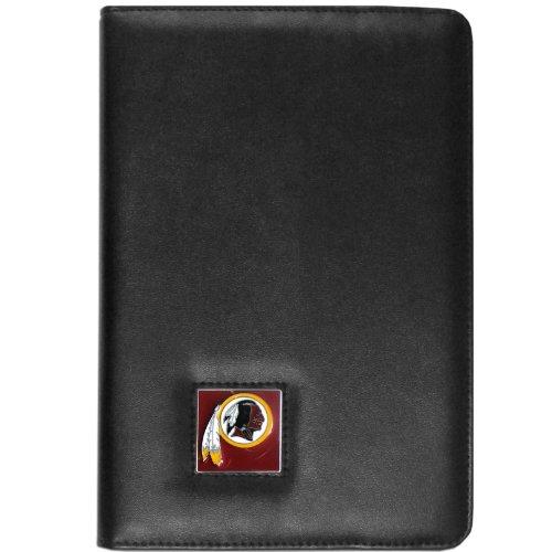 NFL Schutzhülle für iPad Mini, rot Washington Nationals Ipad