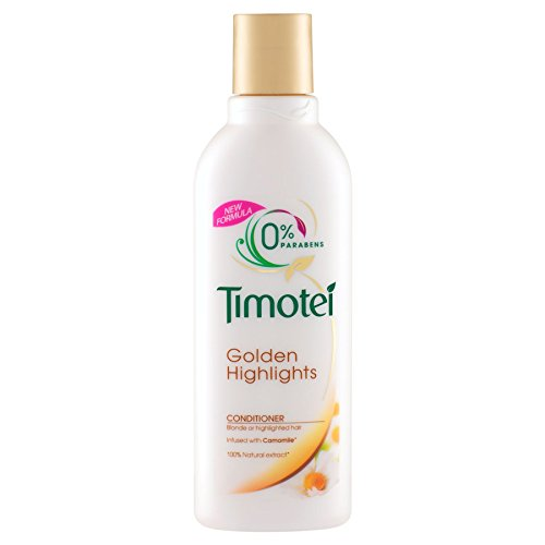 6-x-timotei-golden-highlights-conditioner-for-blonde-or-highlighted-hair-200ml
