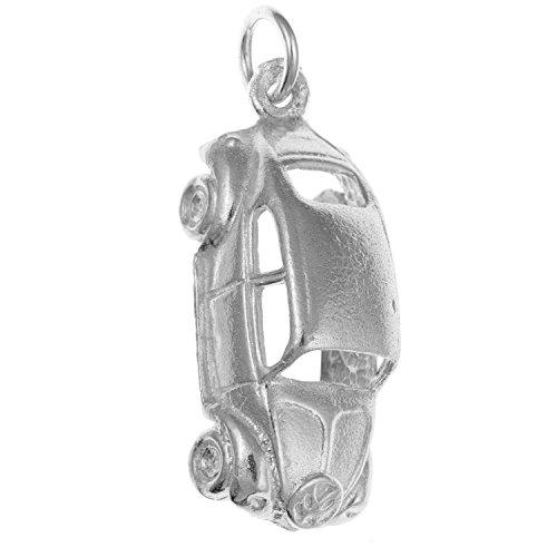 beetle-coche-tradicional-enlace-encanto-plata-de-ley-925-se-envia-en-caja-de-regalo-gratis-o-bolsa-d