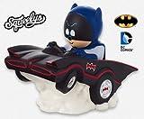 Hallmark Sdcc Exclusivité 2016Convention Batman '66Squeelys Figure