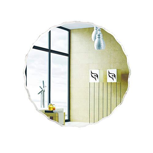 Bathroom mirror-Jack Espejo de baño de vanidad