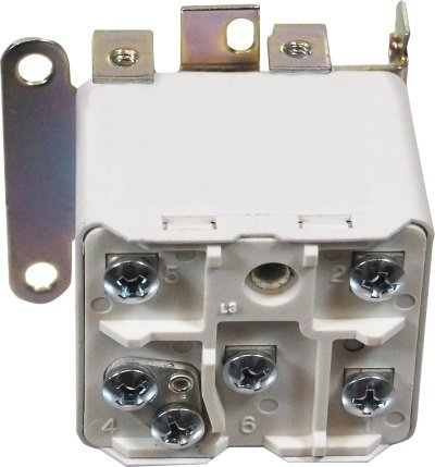 packard-tr64-potential-relay-500-coil-voltage-ge-3arr364252pr-replacement-19003-by-packard