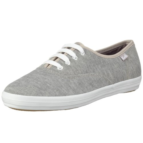 keds-womens-champion-ox-casual-lace-ups-grau-grey-55-uk