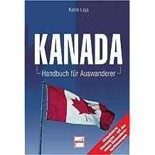 Kanada: Handbuch für Auswanderer