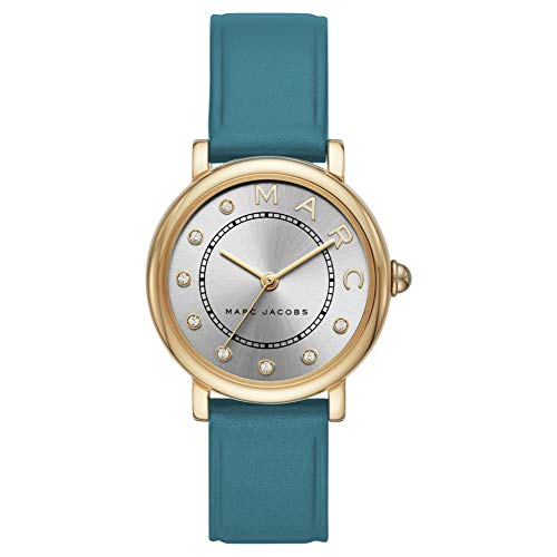 Marc Jacobs MJ1633 Reloj de Damas