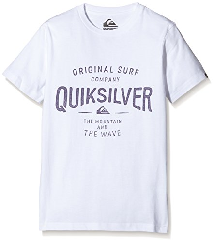 quiksilver-claim-it-t-shirt-garcon-blanc-fr-12-ans-taille-fabricant-m-12