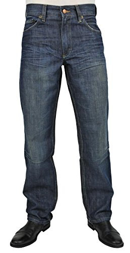 mustang-jeans-big-sur-dark-used-grew34-l36