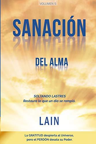 La voz sin eco (Spanish Edition)