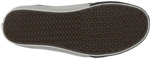 Vans Chukka Boot VSCV7KB, Unisex - Erwachsene Sneaker Grün (Olive Night/Marshmallow)