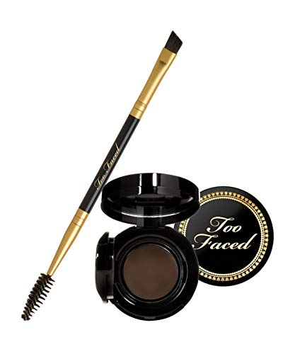 TOO faced- Kit de sourcils Bulletproof