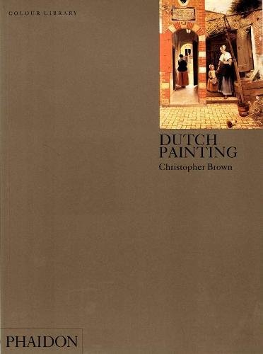 dutch-painting