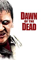 Dawn Of The Dead hier kaufen