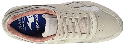 pietra Glide Femminili Fitness Scarpe Beige Rosa Sabbia Colore Di Bianco Reebok Reale Sabbia YUpFnYX