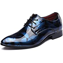 9cac8d68760 Amazon.fr   chaussure mariage homme