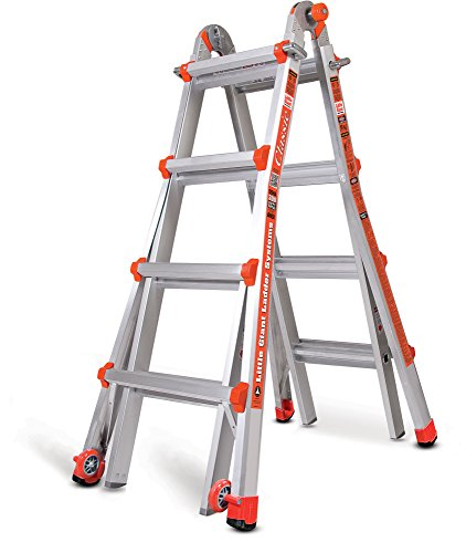 little-giant-1303-102-escalera-multifuncion-tamano-4-rung
