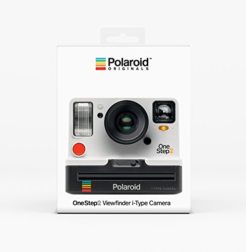 Polaroid Originals One Step 2 9008