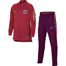 3f8fc4063c025 Amazon.es  chandal barcelona - Nike