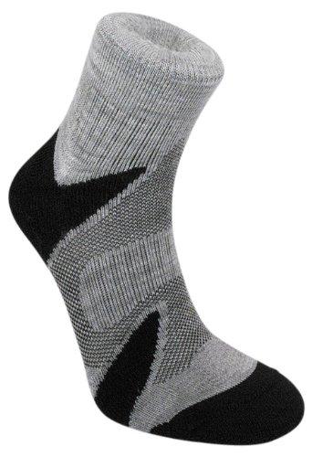 bridgedale-coolfusion-multisport-mens-sock-black-silver-9-115