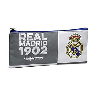 Portatodo Real Madrid 1902 campeones plano