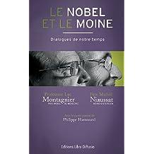 Le Nobel et le Moine