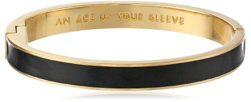 kate-spade-new-york-idiom-bangles-ace-up-your-sleeve-hinged-bracelet