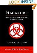 #7: Hagakure: The Book of the Samurai