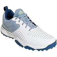 promo code 3ce8f 8efb6 adidas Adipower 4orged, Zapatillas de Golf para Hombre