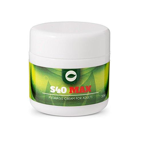 s40-max-psoriasis-creme-fur-erwachsene-juckreiz-trockenheit-rotung-schmerzen-50ml-s40-max-psoriasis-