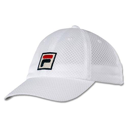 Fila Sampau Baseball Cap FS17