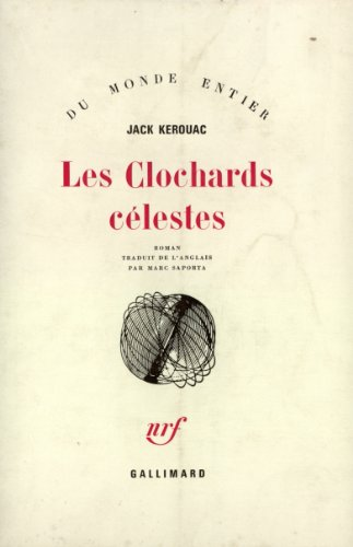 Les clochards celestes