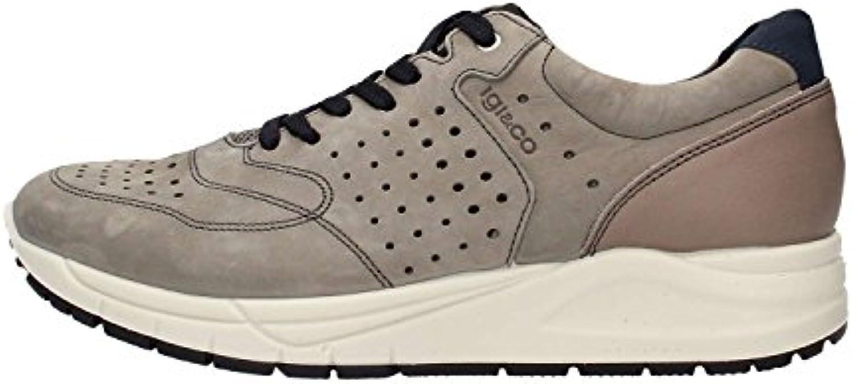 IGICo 11226/11 Sneakers Mann  Billig und erschwinglich Im Verkauf