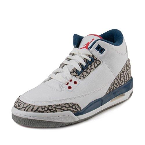 Nike 854261-106